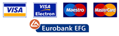 eurobank-badges-short-new.png